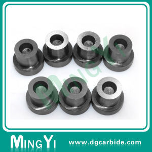 China Supplier High Quality Dayton Steel Bushing pictures & photos