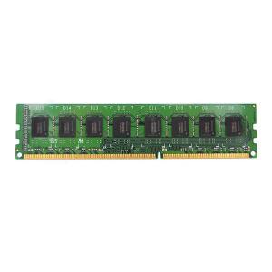 Accept Paypal 1600MHz Desktop DDR3 8GB RAM pictures & photos