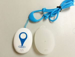 Wearable GPS Trackr for Kids, Pets (K30) pictures & photos