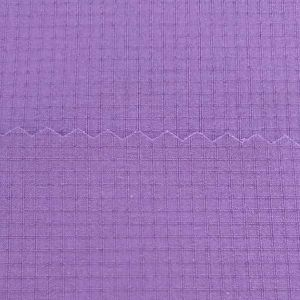 75D Ripstop Two Ways Stretch Fabric pictures & photos
