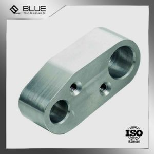 OEM Good Price Aluminum Profiles with High Precision pictures & photos