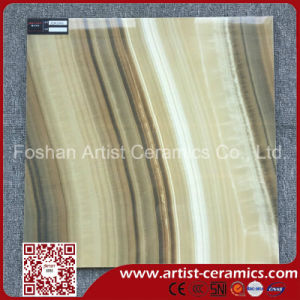 Granite Tiles 60X60 Super Glossy Glazed Porcelain Tiles pictures & photos