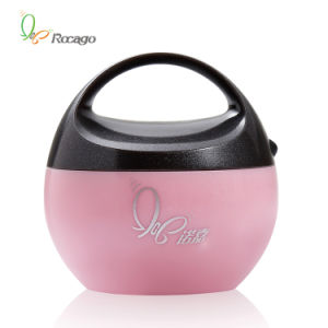 Top Sale Rocago Electronic Powder Puff Massager pictures & photos
