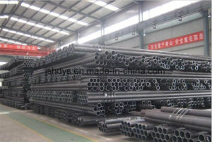 2017 159*5 China High Quality Steel Pipe pictures & photos