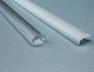 Hh-P002-Rl Surface LED Aluminum Profiles pictures & photos