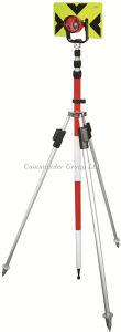 4.6m Telescopic Pole pictures & photos