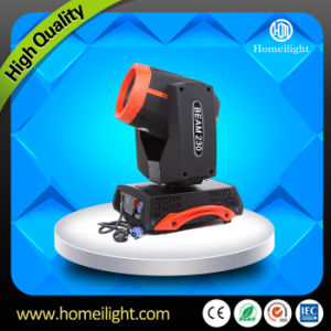 230W Spot Stage Lighting 7r Sharpy LED Moving Head Light for TV Station / Party Decoration pictures & photos