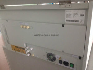 Yste180c Hoapital Equipemnt Cheap Full Automatic Chemistry Analyzer pictures & photos