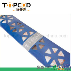 Hanging Desiccant for Shipment Cargo Container Used pictures & photos