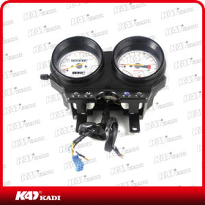 Motorcycle Part Motorcycle Speedometer for En125 pictures & photos