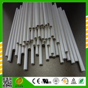 Thin Muscovite Mica Tube pictures & photos