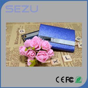 Portable Mini for Samsung Power Bank pictures & photos