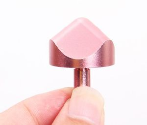 Cube Finger Toy pictures & photos