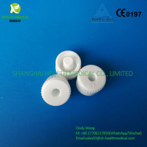 Protective Luer Cap with High Quality and Good Price pictures & photos
