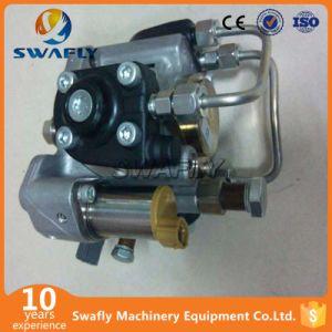 J08e Denso Engine Fuel Pump 22100-E0025 2940500138 for Sk300-8 Sk330-8 pictures & photos