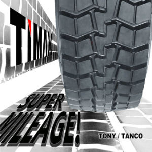 1200r24 12.00r24 Gcc UAE All Position Truck Tyre pictures & photos