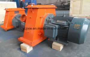 Impeller Head for Shot Blasting Machine Spare Parts pictures & photos