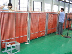Industrial Air Conditioning for Expo Event Tent Cooling pictures & photos