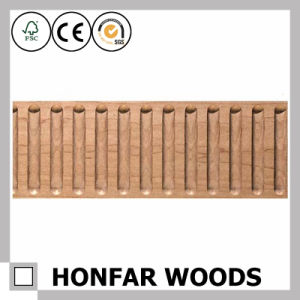 Factory Best Quality Craft Decorative Hand Moulding for Hotel pictures & photos