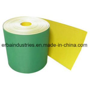 Industrial Nylon Flat Transmission Belt pictures & photos
