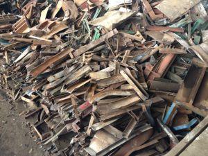 Scrap Metal Shear Q91y-500W in Beijing pictures & photos