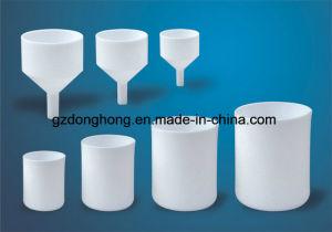 Teflon Parts PTFE Special Articles pictures & photos
