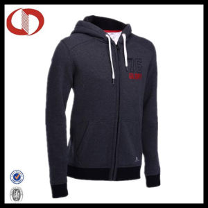 Winter Full Zip Men Clothing Outdoor Jacket From China pictures & photos