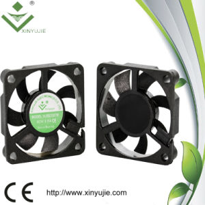 Computer Case Cooling Fan 12V DC Mini Cooling Fan 3510 Micro Fan pictures & photos