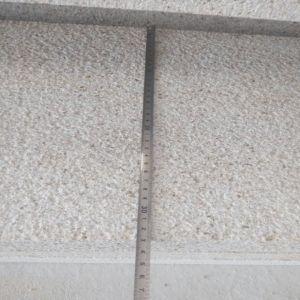 G682, Granite, Yellow Granite, Sunset Yellow, Stone Tile, Granite Tile. pictures & photos