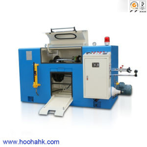 Brand Extrusion Machine for BV BVV Building Cable pictures & photos