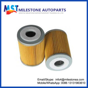 High Quality Oil Filter 15209-2W200 for Japanese Cars pictures & photos