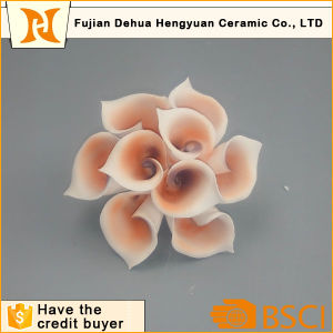 Highly Similar Origin Handmade Artificial Flower pictures & photos