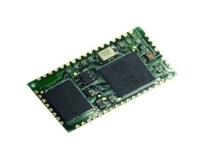 Class 1 Data and Audio Communications Bluetooth Module. pictures & photos