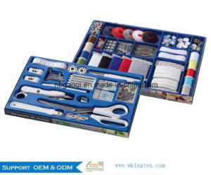 Australia Super Market Sewing Kit /Sewing Sets with Sewing Accessories pictures & photos