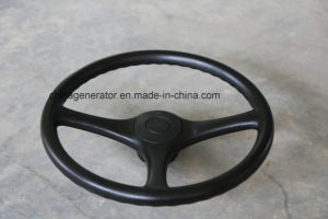 High Quality Steering Wheel for Vehicle/ Tractor