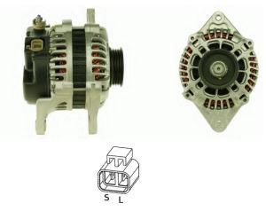 KIA Rio Alternator 600020 Ok30c18300; Ok30d18300; Ok30c18300; Ok30d18300; pictures & photos