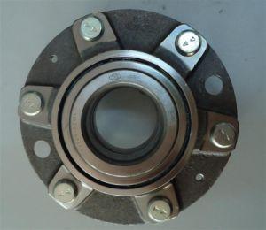 Wheel Hub Bearing Hyunda 51750-4h000 pictures & photos