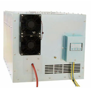 HP Series High Voltage Charging Power Supply 6000V5a pictures & photos