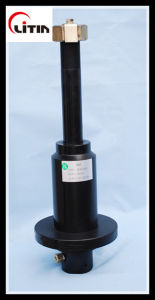 Construction Machinery Parts Tension Cylinder Track Adjuster Excavator Part pictures & photos