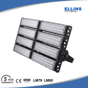 High Lumen 400W LED Flood Light Fixtures IP65 5 Year Warranty pictures & photos