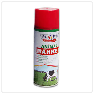 Non Toxic Sheep Marker Animal Marking Spray Paint pictures & photos