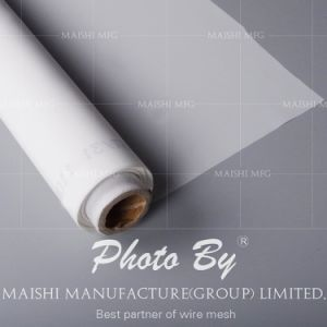 Textile Nylon Mesh Bolting Cloth pictures & photos