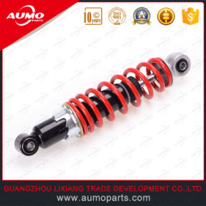 Shock Absorber for Kinroad Xt200ATV 200cc ATV Motorcycle Shock Absorber pictures & photos