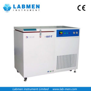 -60° C Upright Freezers/Laboratory Freezer/Pharmaceutical Refrigerator pictures & photos
