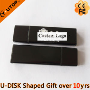 Hot Simple Corporate Promotional Gift with USB Stick (YT-1113) pictures & photos
