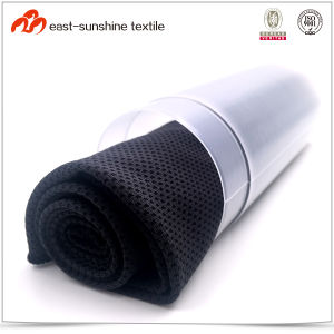 Cheap Mesh Style Black Ice Cooling Towel pictures & photos
