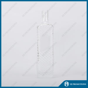700ml Wine Glass Bottle (HJ-GYSN-A01) pictures & photos