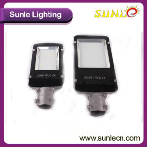 LED Street Light Retrofit 60W LED Street Light (SLRJ) pictures & photos