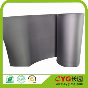 Sound Proof Foam Auto Interiors Insulation Material pictures & photos
