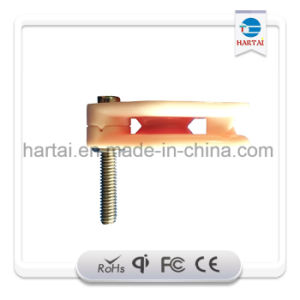 Coil Winding Machine Small Pulley Wire Jump Preventer pictures & photos